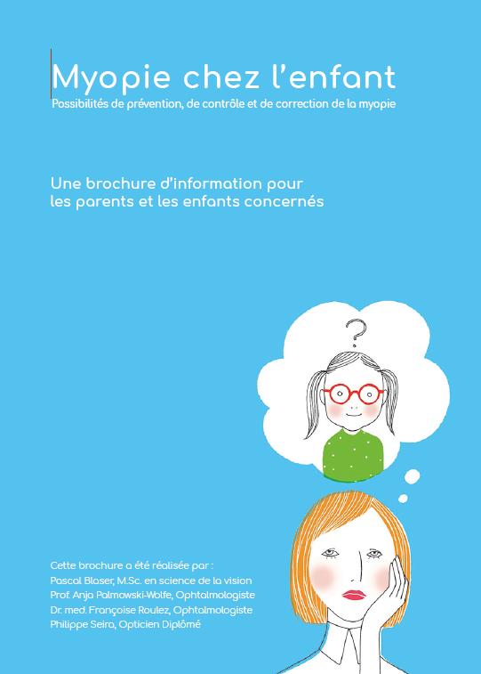 Brochuere_Myopie_FR-CH