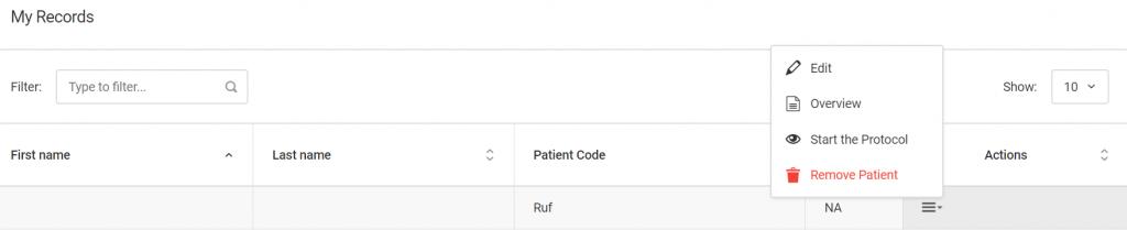 delete-patient