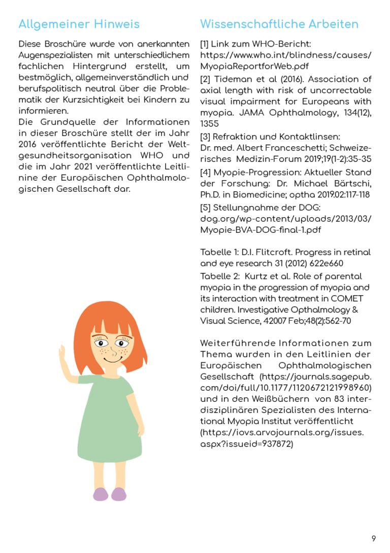 Broschuere_Myopie_DE-CH-A5-v2b11