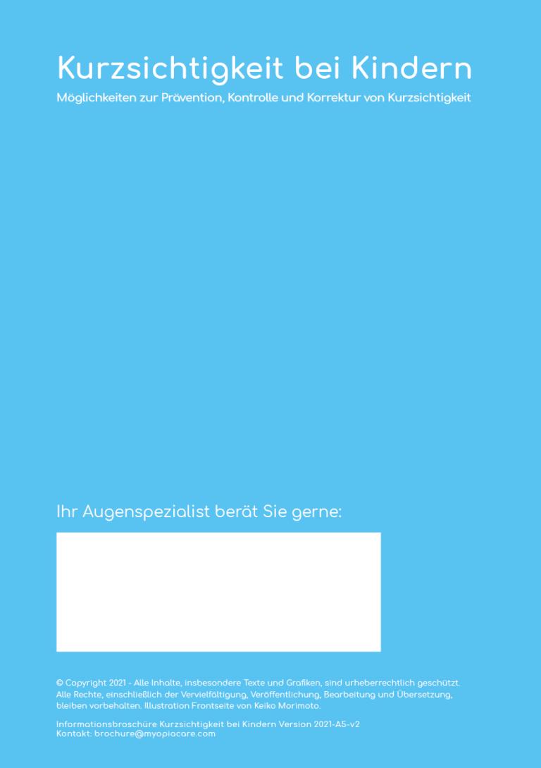 Broschuere_Myopie_DE-CH-A5-v2b12