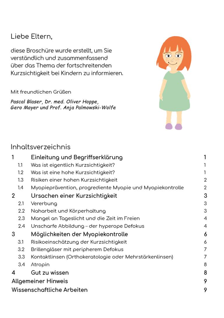 Broschuere_Myopie_DE-CH-A5-v2b2