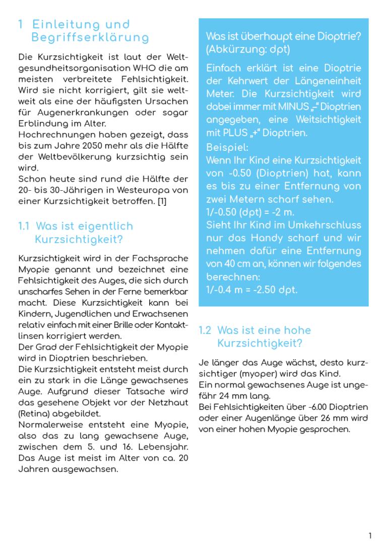 Broschuere_Myopie_DE-CH-A5-v2b3