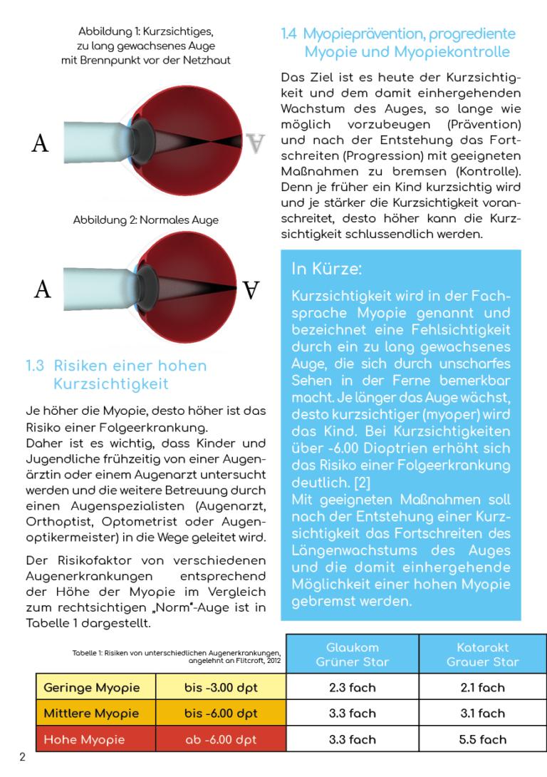 Broschuere_Myopie_DE-CH-A5-v2b4