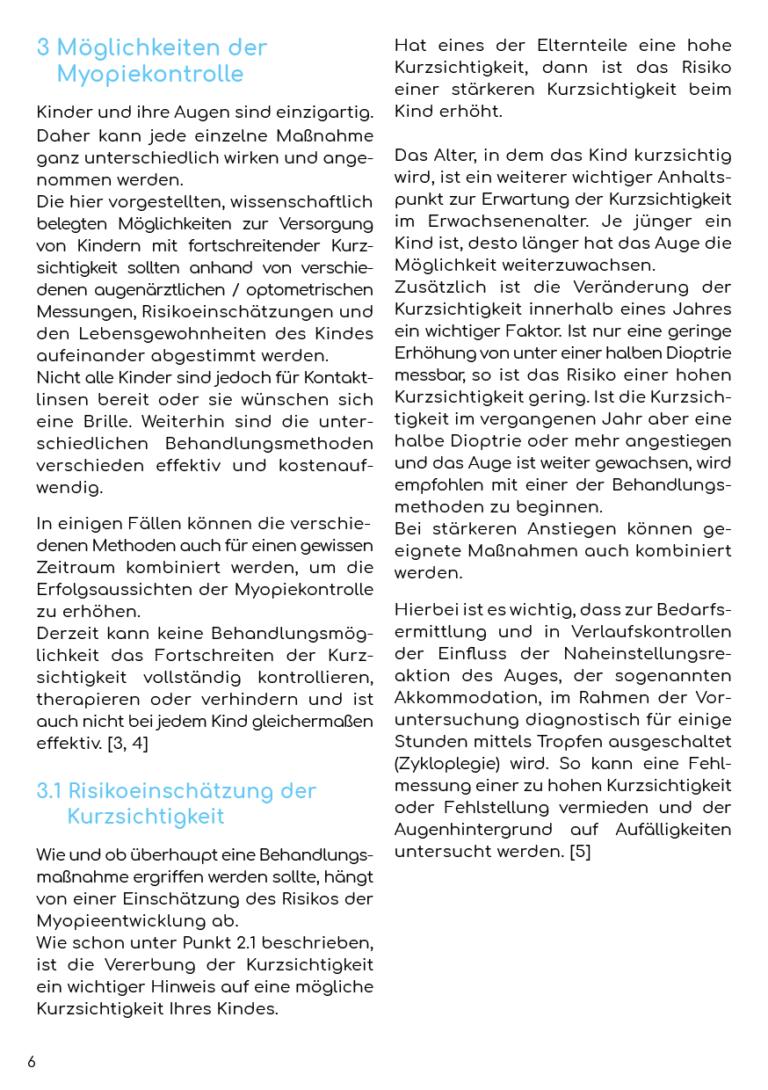 Broschuere_Myopie_DE-CH-A5-v2b8